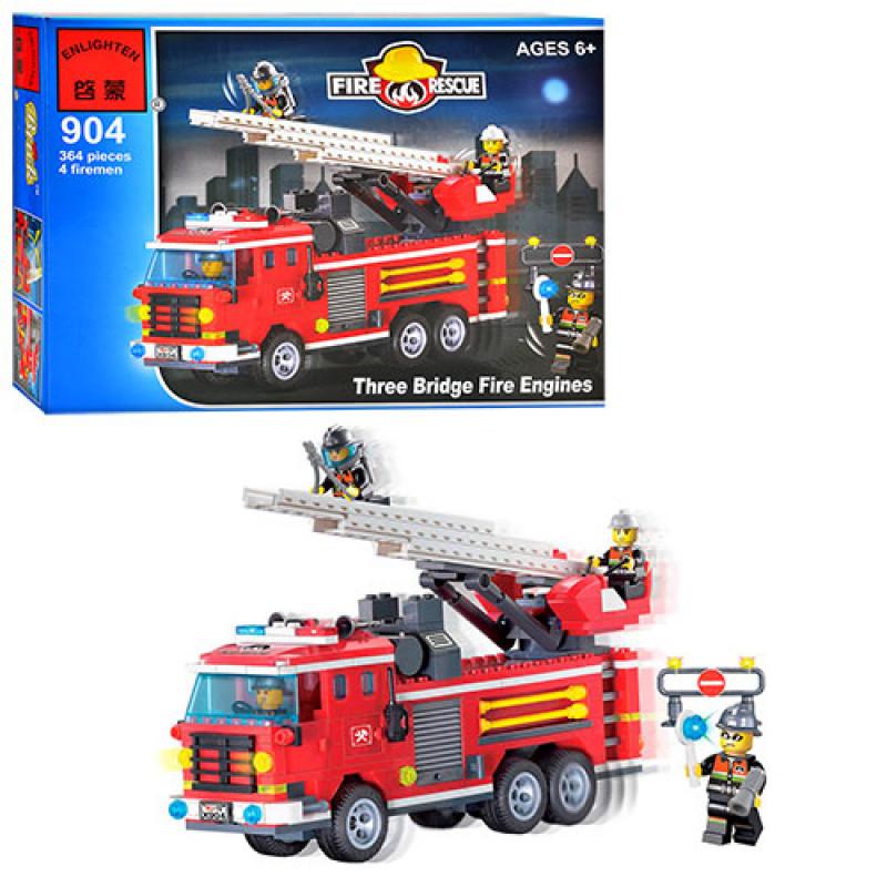 Конструктор Пожарная тревога https://storage.totosha.com.ua/source/content/796468882w640h640904.jpeg